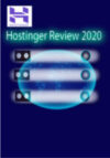 Boost Your Hostinger Web Hosting Review 2020 With These Tips