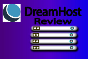 Dreamhost Review 2020
